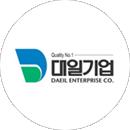 contact_logo2