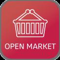 opem_market-2